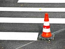 crossway στοκ φωτογραφία με δικαίωμα ελεύθερης χρήσης