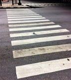 crossway στοκ εικόνες με δικαίωμα ελεύθερης χρήσης