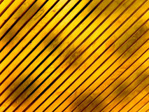 Crosswise wood pattern interior indoor Royalty Free Stock Image