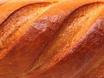 Crosta Ruddy imagens de stock