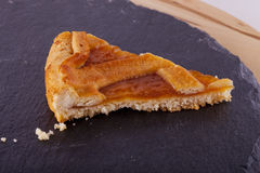 Crostata Stock Images