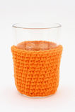 Crocheting art Royalty Free Stock Photo