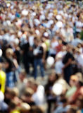 Crowd Stock Images