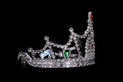 Crown Stock Photo
