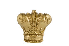 Free Crown Royalty Free Stock Image - 8257496