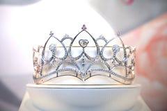 Free Crown Royalty Free Stock Photos - 9371918