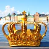 Crown Royalty Free Stock Image