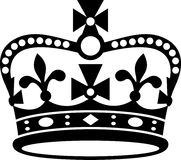 Crown of Britain icon
