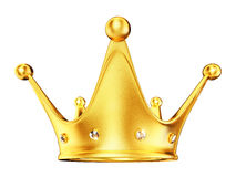 Crown Royalty Free Stock Image