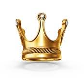 Crown Stock Photos