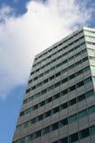 croydon伦敦 免版税库存图片