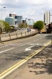 Croydon Стоковое Изображение