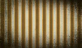 Cru de texture Images libres de droits