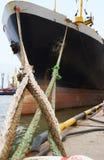Crucero Fotografía de archivo libre de regalías