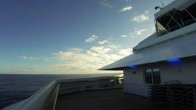 Cruceros metrajes