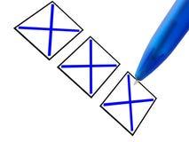 Cruces libre illustration