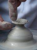 Cruche Image stock