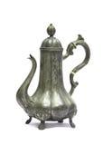 Cruche d'antiquités Image stock