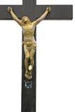 Crucifix Stock Photo