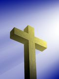 Crucifix Image stock