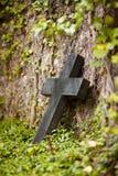 Crucifix Stock Images