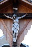 Crucifixion Stock Images