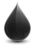 Crude oil Royalty Free Stock Image