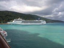cruise Image stock