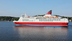 Cruise royalty free stock images