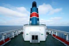 Cruise Royalty-vrije Stock Afbeeldingen