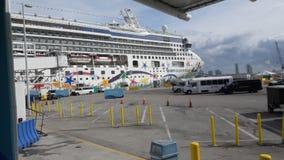 cruise photo libre de droits