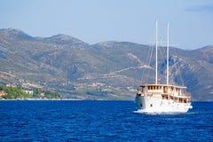 Cruise Stock Photography