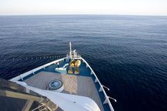 Cruise 3 Royalty Free Stock Photography