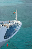 Cruise.33.jpg Royalty Free Stock Photo