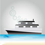 Cruise Stock Images