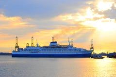 cruise Images libres de droits