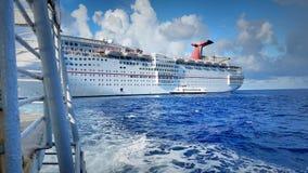 cruise Photos libres de droits