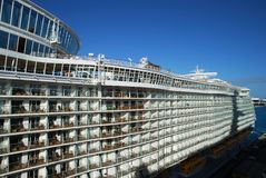 Cruise Giant Stock Photos