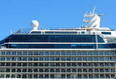 Cruise Royalty Free Stock Photos
