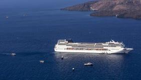 Cruise Line Stock Photos