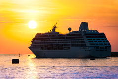 Free Cruise Ship Stock Images - 29850754