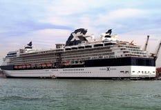 Cruise Ship, Passenger Ship, Ship, Ocean Liner
