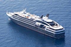 Cruise-ship Stock Photos