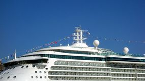 Cruise Ship Radar Stock Photos Royalty Free Stock Images - Cruise ship trackers