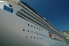 Free Cruiser Royalty Free Stock Photos - 2067198