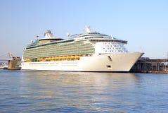 Free Cruiser II Stock Images - 26757884