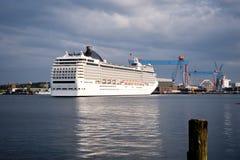 Cruiser Stock Photos