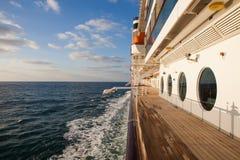 Cruises Stock Images