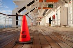 Cruises Stock Photos