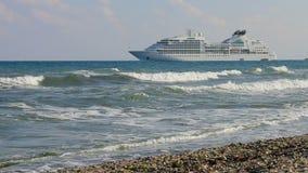 Cruisevoering